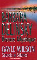 Bronze Mystique Secrets in Silence
