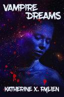 Vampire Dreams [Pdf/ePub] eBook