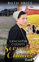 Lancaster County Second Chances