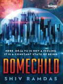 Domechild [Pdf/ePub] eBook