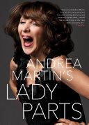 Lady Parts Pdf/ePub eBook