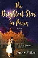 The Brightest Star in Paris Pdf/ePub eBook