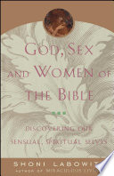 God  Sex And The Women Of The Bible