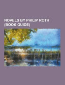 Novels by Philip Roth