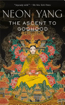 The Ascent to Godhood [Pdf/ePub] eBook
