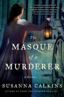 The Masque of a Murderer