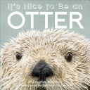 It s Nice to Be an Otter