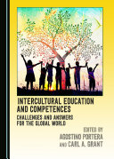 Intercultural Education and Competences