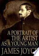 A Portrait of the Artist as a Young Man image