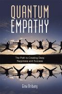 Quantum Empathy