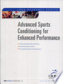 Advanced Sports Conditioning for Enhanced Performance