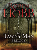 The Tawny Man Trilogy 3-Book Bundle Book
