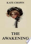 The Awakening Pdf [Pdf/ePub] eBook