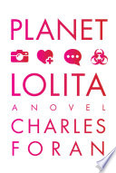 Planet Lolita