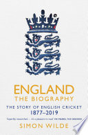 England  The Biography