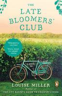 The Late Bloomers' Club Pdf/ePub eBook