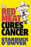Red Meat Cures Cancer Book PDF