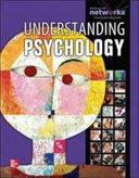 Understanding Psychology Book