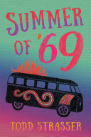Summer of '69 [Pdf/ePub] eBook