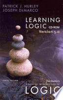 Learning Logic 5. 0