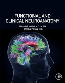 Functional And Clinical Neuroanatomy Book PDF