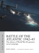 Battle of the Atlantic 1942   45