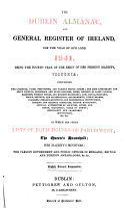 Gentleman s and Citizen s Almanack Book PDF