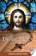 Mystery and ways of Divine Mercy Pdf/ePub eBook
