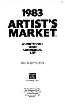 Artist's Market, 1983