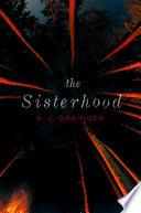 The Sisterhood image