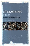 Steampunk Film