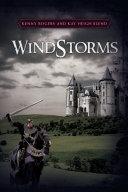 Windstorms Book