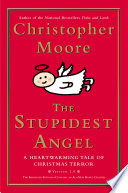 Free The Stupidest Angel (v2.0) Read Online
