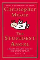 The Stupidest Angel (v2.0) [Pdf/ePub] eBook