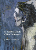 Pdf To Test the Limits of Our Endurance