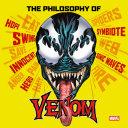 The Philosophy of Venom Pdf