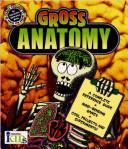 Crash Course Gross Anatomy Book PDF