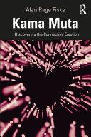 Kama Muta Pdf/ePub eBook
