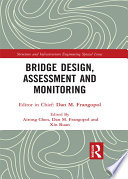 Bridge Design  Assessment and Monitoring
