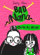 Older Not Wiser (Bad Nana) [Pdf/ePub] eBook