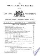 1912年8月15日