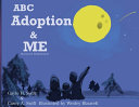 ABC Adoption   Me  Revised and Reillustrated