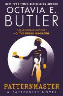 Patternmaster [Pdf/ePub] eBook