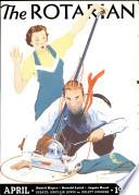 avr. 1938