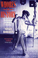 Whores in History
