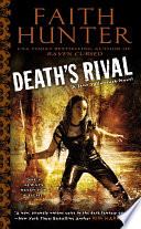 Death s Rival Book