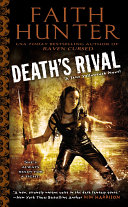 Death's Rival ebook