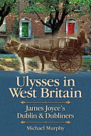Ulysses in West Britain