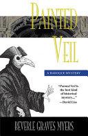 Painted Veil ebook