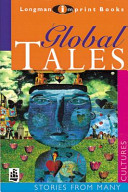 Books - Global Tales  | ISBN 9780582289291